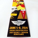A Newbie's Guide to Conquering Phoenix Comicon