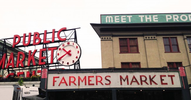 pike-place-1