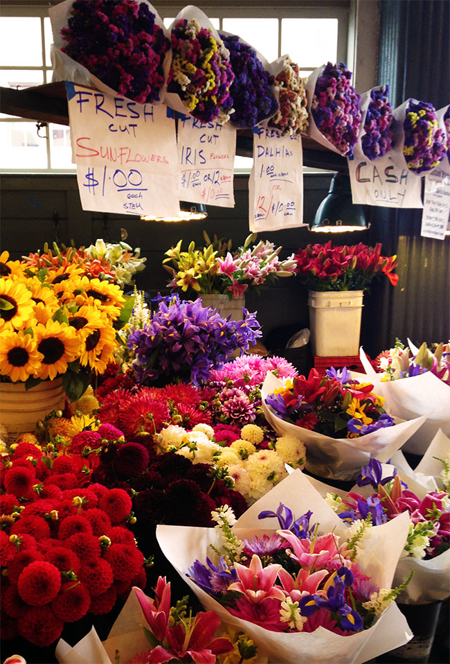 pike-place-2