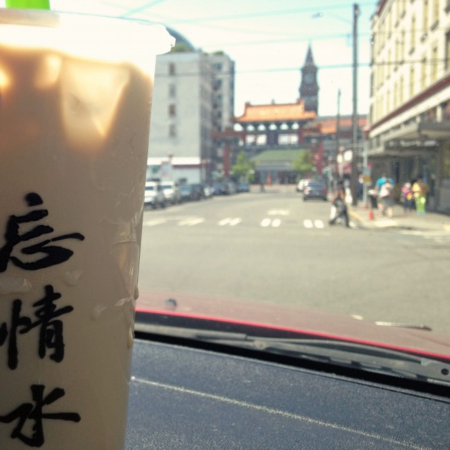boba-international-district