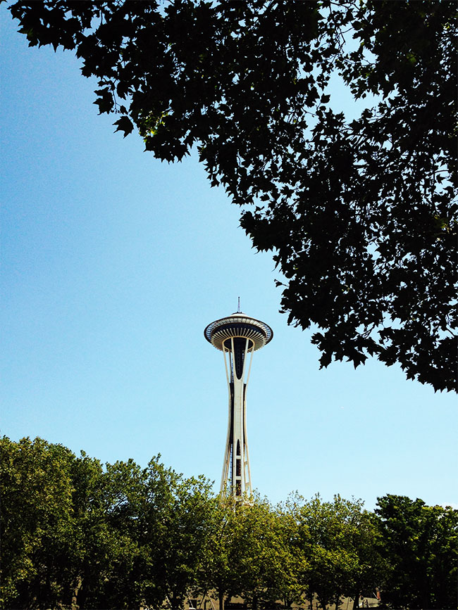seattle-space-needle-1-2