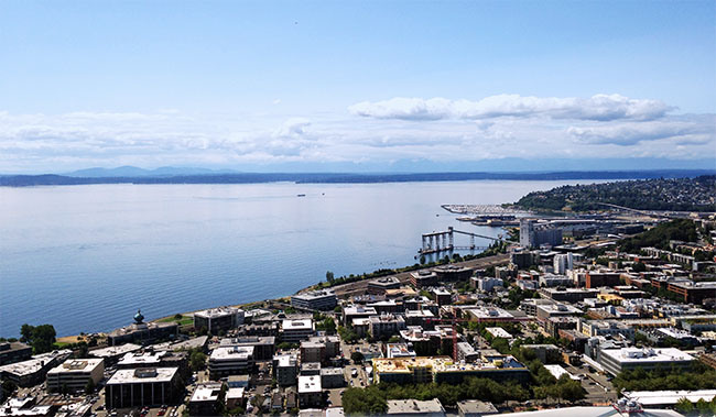 seattle-space-needle-view-1
