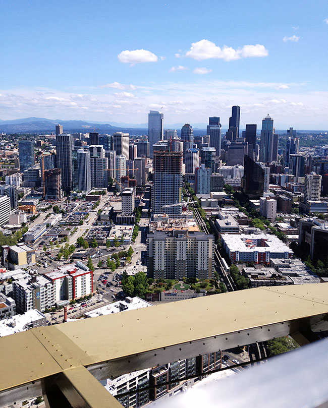 seattle-space-needle-view-2