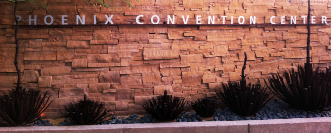 phx-convention-ctr