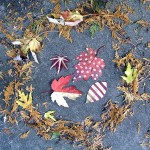 Leaf Love: 7 Fall Craft Ideas