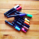 Chalkola Markers Review