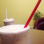 Where to Stop for Date Shakes on California Road Trips