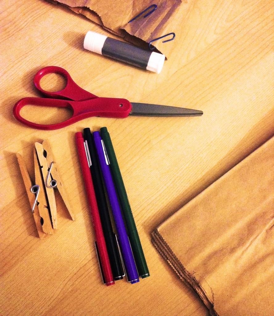 paper-bag-scrapbook-supplies