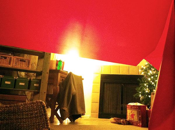 christmas-fort-2