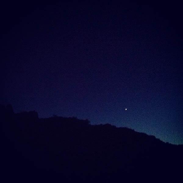 star-over-desert