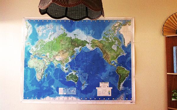 world-map-2