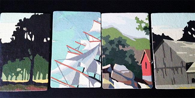 fremont-postcards-front