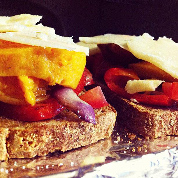 sweet-potato-sandwich