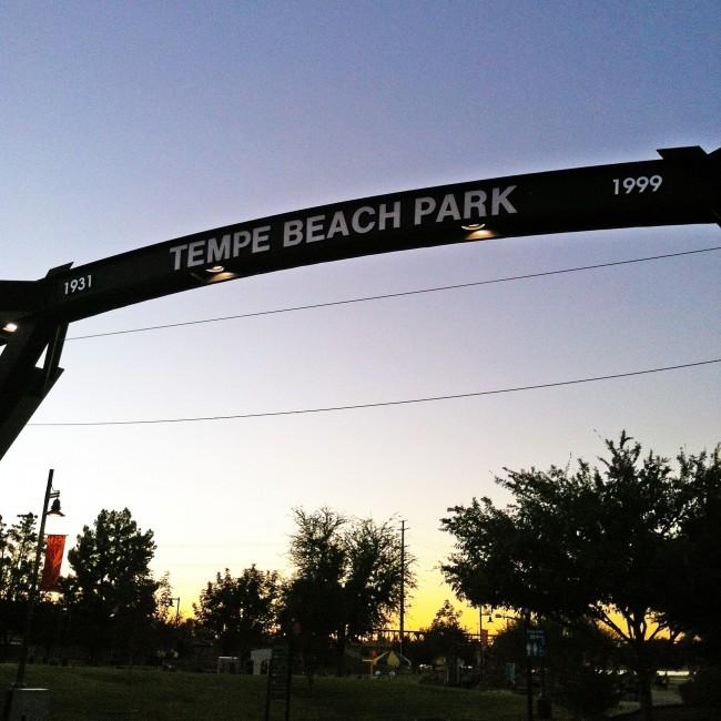 tempe-beach-park