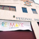 Re:Make Conference: What is the Maker Movement?