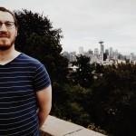 Windows into Seattle