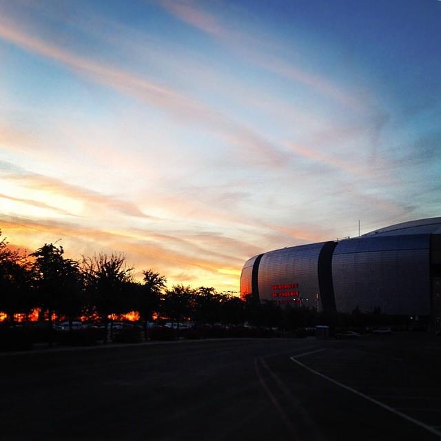 fan-fest-stadium