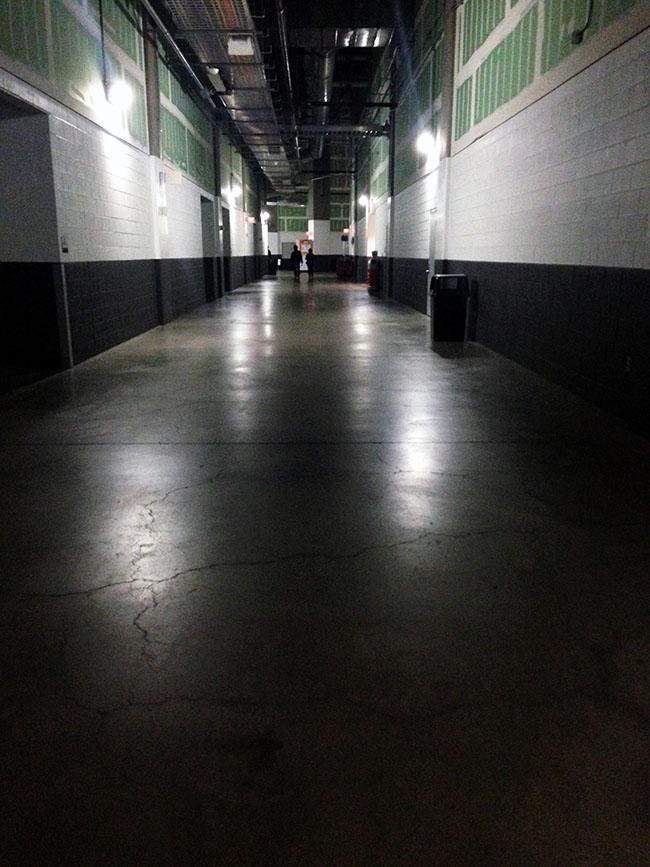 fan-fest-uofp-stadium