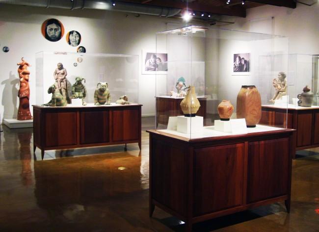 heard-museum