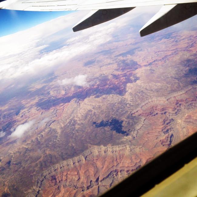 plane-grand-canyon