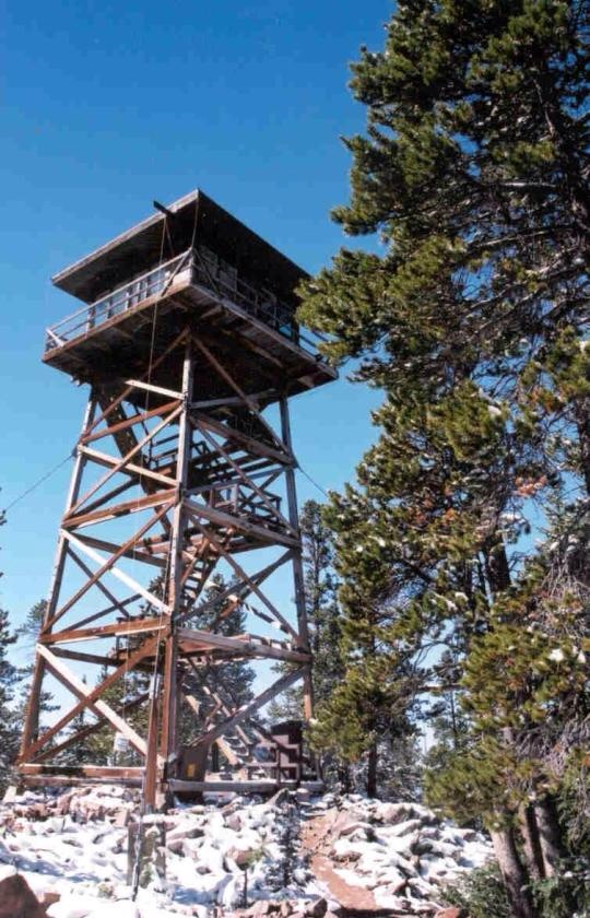 http://www.recreation.gov/camping/spruce-mtn-fire-lookout-tower/r/campgroundDetails.do?contractCode=NRSO&parkId=73946