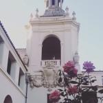 July Photo: Pasadena
