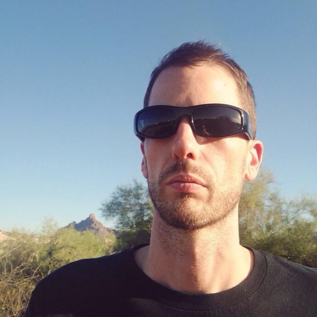 NoRayz sunglasses