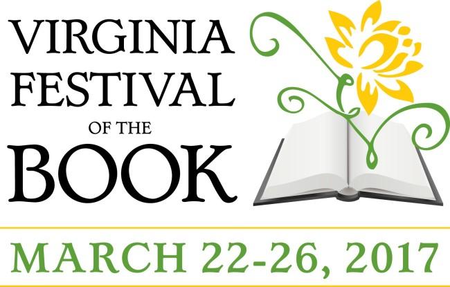 va book festival