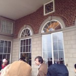 Good Times at Monticello (part 2)