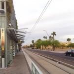 Light Rail Phoenix: A Beginner's Guide