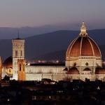 Virtually Visit Italy