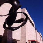 Make a Plan to See Smithsonian Museums in D.C.