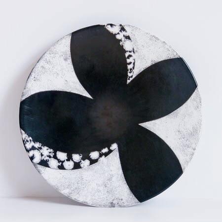inger sodergren ceramics