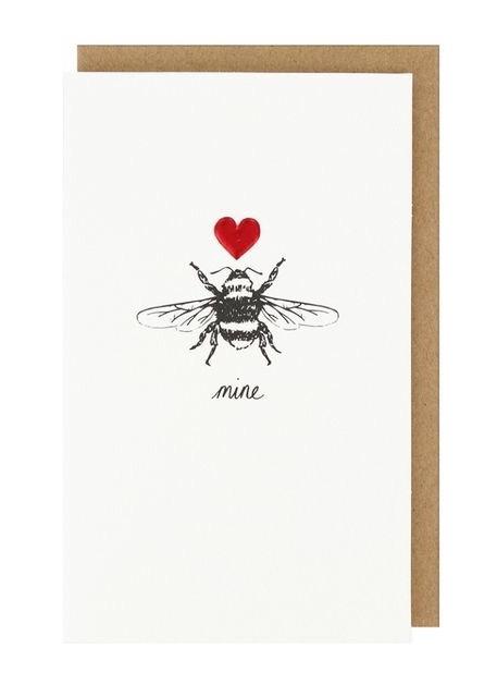 Craft travelcraft journal bee mine malvernweather Images
